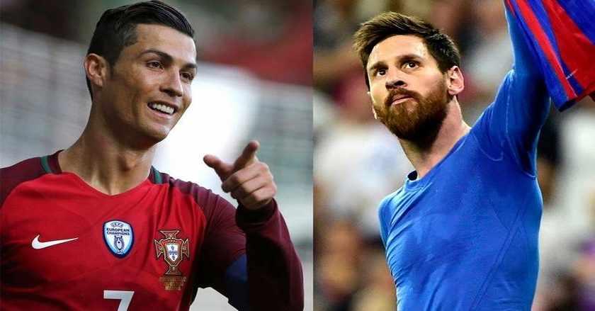Top 10 Richest Sportsmen in The World: Richest Athletes in The World