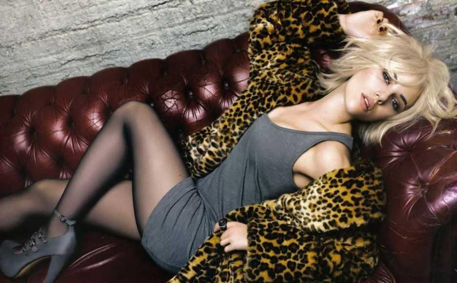 10 most beautiful women